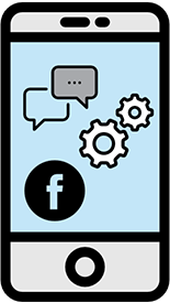 Automate your Facebook marketing